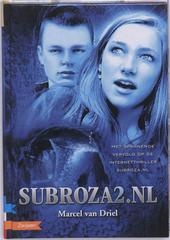 Subroza2.nl