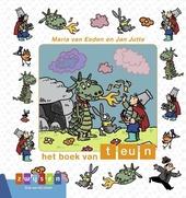 Het boek van Teun
