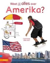 Weet jij alles over Amerika?