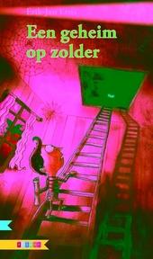 Een geheim op zolder