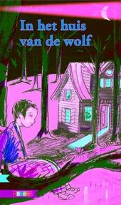 In het huis van de wolf