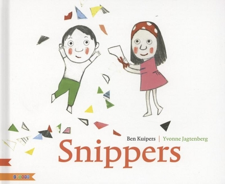 Snippers