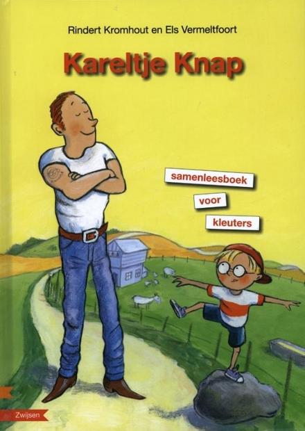 Kareltje Knap