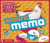 Woordmemo