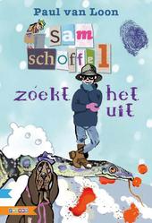 Sam Schoffel zoekt het uit