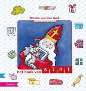 Het boek van Sint