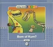 Bom of Kum?