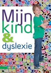 Mijn kind & dyslexie