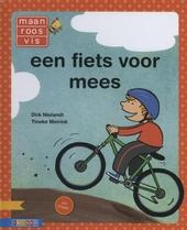Een fiets voor Mees