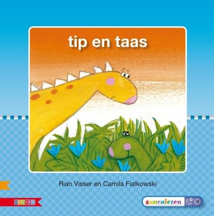 Tip en Taas