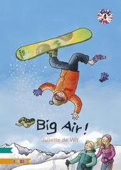 Big air!