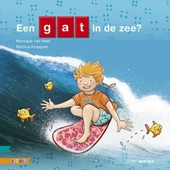 Een gat in de zee? : over water