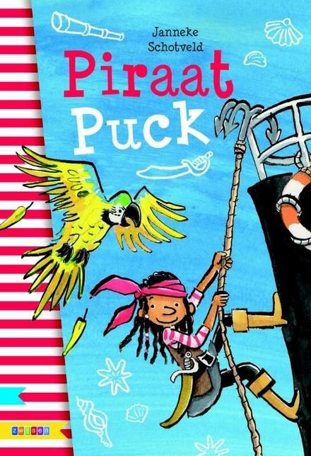 Piraat Puck