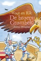 De broers Grombek