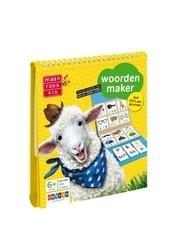 Woordenmaker