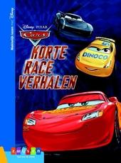 Cars : korte race verhalen