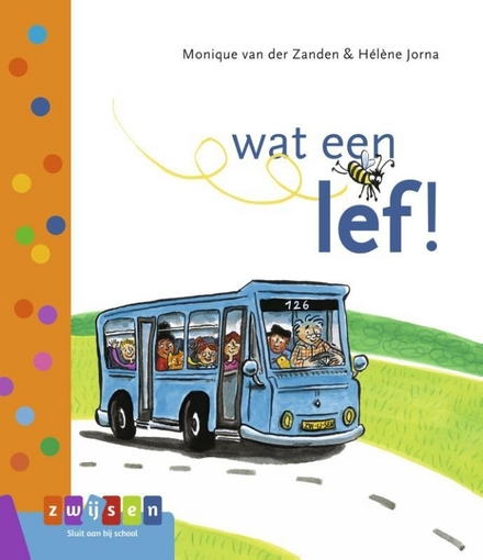 https://webservices.bibliotheek.be/index.php?func=cover&ISBN=9789048736287&VLACCnr=10183054&CDR=&EAN=&ISMN=&coversize=small&coversize=large