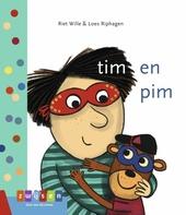 Tim en Pim