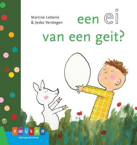 https://webservices.bibliotheek.be/index.php?func=cover&ISBN=9789048736331&VLACCnr=10183047&CDR=&EAN=&ISMN=&coversize=small&coversize=large