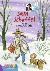 Sam Schoffel en de verdwenen baby