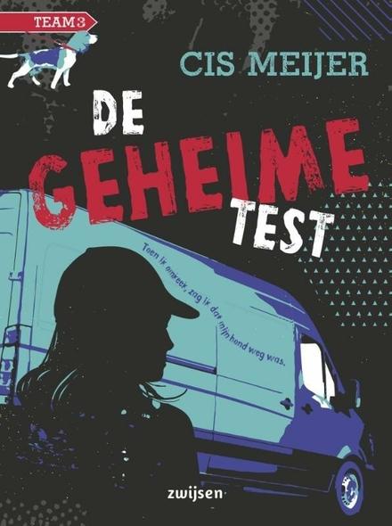 De geheime test