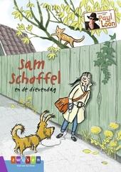 Sam Schoffel en de dievendag