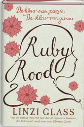 Ruby Rood