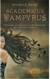 Academicus vampyrus