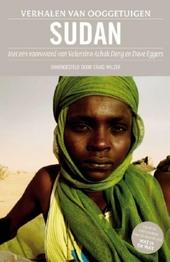 Soedan : verhalen van ooggetuigen