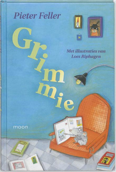 Grimmie