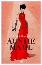 Auntie Mame : een schelmenroman