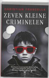 Zeven kleine criminelen