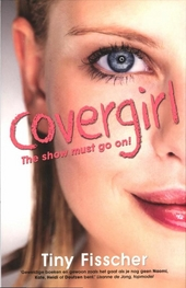 Covergirl : the show must go on!