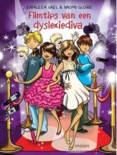 Filmtips van een dyslexiediva