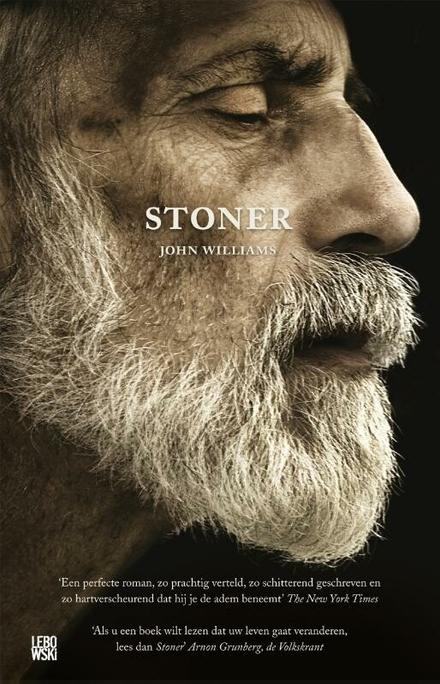 Stoner - Leestip 1