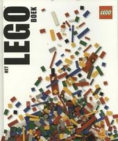 Het Lego boek