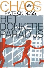 Het donkere paradijs