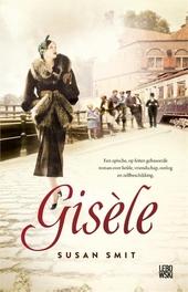 Gisèle