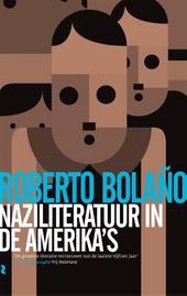 Naziliteratuur in de Amerika's