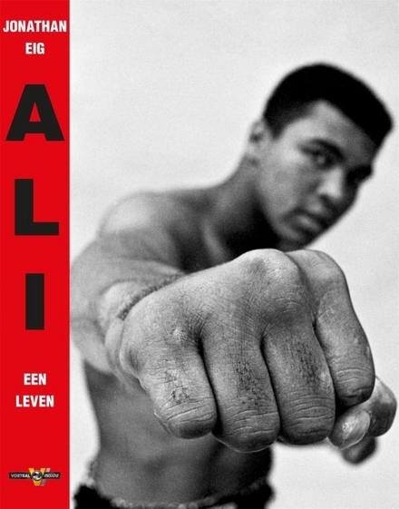 Ali : een leven