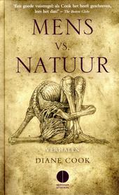 Mens vs. natuur : verhalen