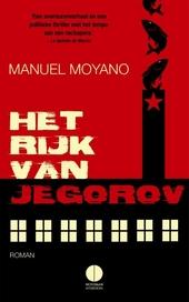 Het rijk van Jegorov