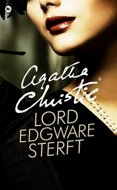 Lord Edgware sterft
