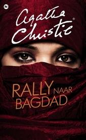 Rally naar Bagdad