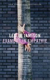 Examens in empathie : essays