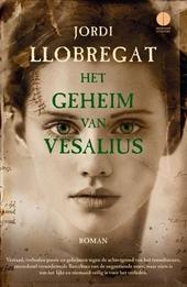 Het geheim van Vesalius