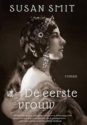De eerste vrouw : roman