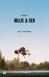Billie & Seb : roman
