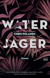 Waterjager : roman