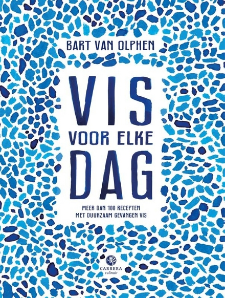 https://webservices.bibliotheek.be/index.php?func=cover&ISBN=9789048839810&VLACCnr=10078367&CDR=&EAN=&ISMN=&coversize=small&coversize=large
